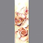 florales90.jpg