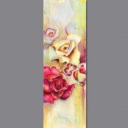 florales92.jpg