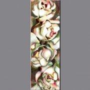 florales93.jpg