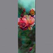 florales94.jpg