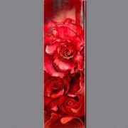 florales95.jpg