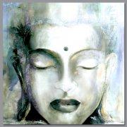 buddha08.jpg
