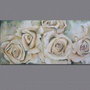 rosen67.jpg